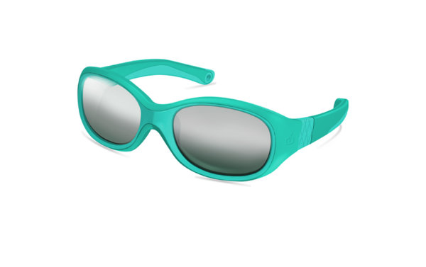 Слънчеви очила - Luna